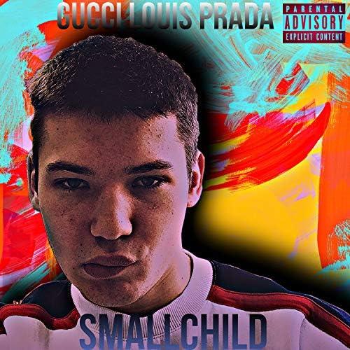 SmallChild