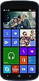 Archos 50 Cesium Smartphone débloqué 4G (Ecran: 5 pouces - 8 Go - Double...
