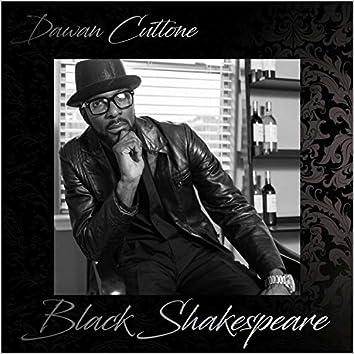 Black Shakespeare