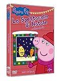 Peppa Pig - Lo Spettacolo Di Natale E Altre Storie...