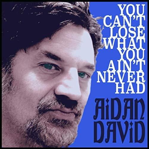 Aidan David