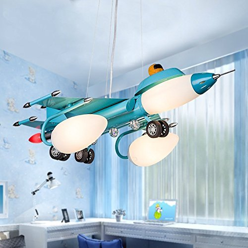 Edge To Aircraft Lights Children S Room Buy Online In China At Desertcart