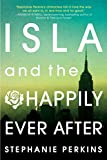 Isla and the...image