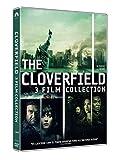 Cloverfield Trilogia ( Box 3 Dv )...