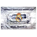Drapeau Real Madrid 150 x100 cm
