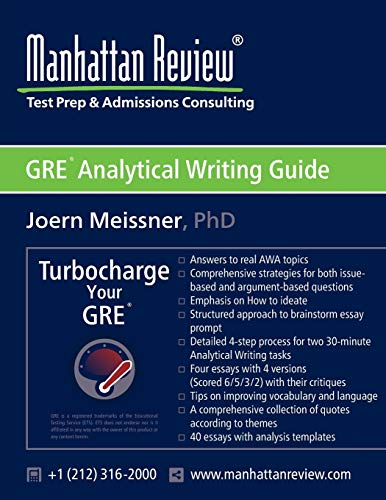 66 Best Selling Gre Prep Books Of All Time Bookauthority