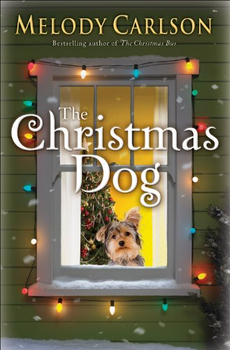 The Christmas Dog
