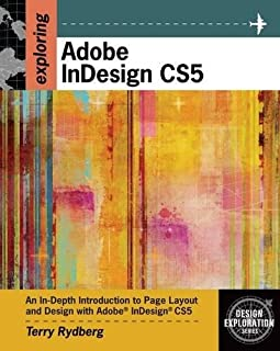 Best indesign cs5 software Reviews