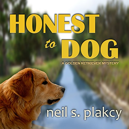 Honest to Dog cover art