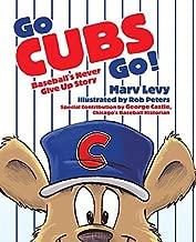 Best go cubs go childrens book Reviews