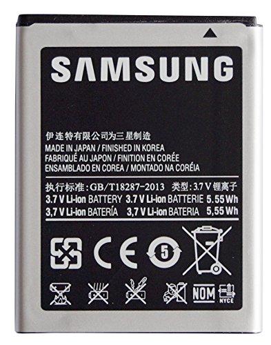Samsung EB484659VU