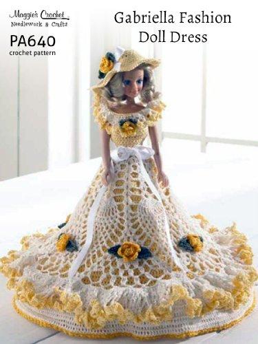 Weebee Baby Doll Vest Waistcoat by Laura Tegg | Crochet teddy bear ... | 500x375