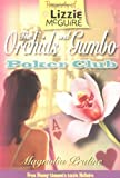 Lizzie McGuire: The Orchids and Gumbo Poker Club