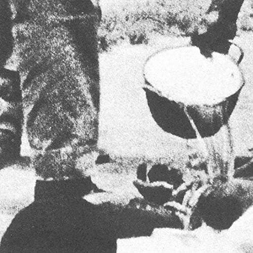 Buried Alive & J. De Sosa