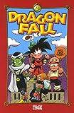 Dragon Fall, Tome 2 - Soson et Végétal