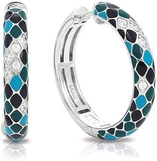 la belle etoile jewelry