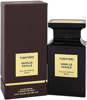 Tom Ford Vanille Fatale Eau De Parfum 3.4 ounce