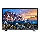 Sharp 32bb2i 32' HD Ready TV