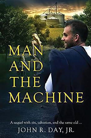 Man and the Machine