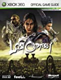 Lost Odyssey - Prima Official Game Guide