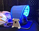 Hydraskincare PDT LED Light Photodynamic Facial Skin Care Rejuvenation Photon Therapy Machine