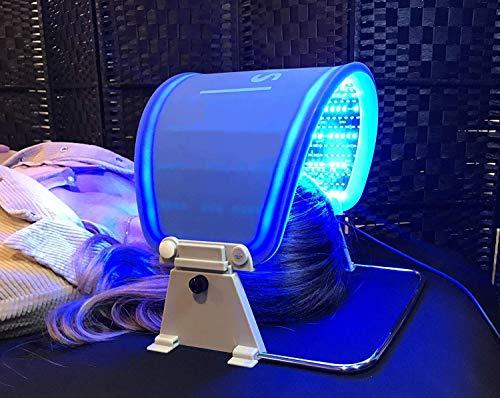 Hydraskincare PDT LED Light Photodynamic Facial Skin Care Rejuvenation Photon Therapy Machine