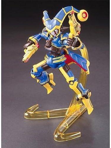 barato en alta calidad Little Battlers LBX Joker Billy only (japan (japan (japan import)  los últimos modelos