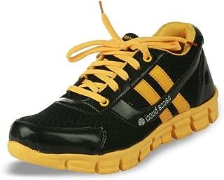 Bacca Bucci Men Multicolor MESH Sport Shoes