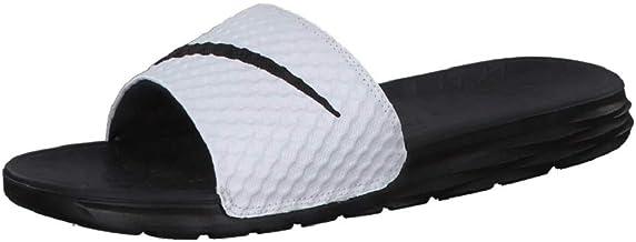 esChanclas esChanclas Amazon Amazon Hombre Nike Nike tdChQxsr