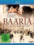 Bilder : Baaria