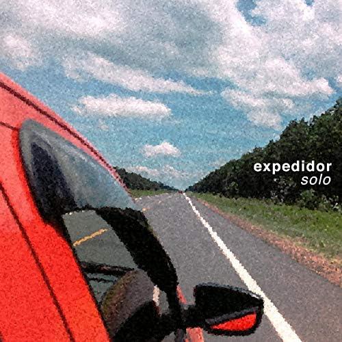 Expedidor