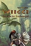 WIICCI - Das Erbe der Drachenreiter