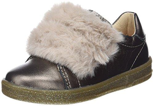 Pablosky, Zapatillas para Niñas, Dorado (Cobre 273893), 29 EU