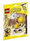 LEGO Mixels 41562 - Serie 7 Trumpsy