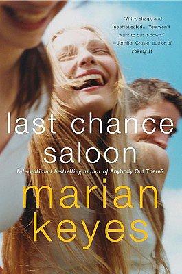 Last Chance Saloonの詳細を見る