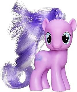 Best little pony diamond tiara Reviews