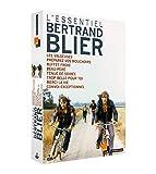 L'Essentiel Bertrand Blier : Les Valseuses + Préparez Vos mouchoirs + Buffet Froid +...
