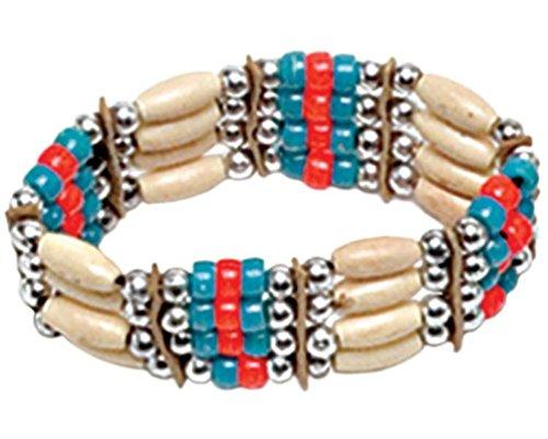 Bracelet Indien (mixte)