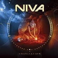 Gravitation by Niva (2013-09-18)