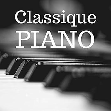 Classique Piano