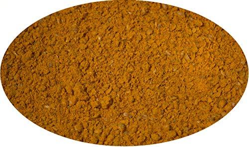 Eder Gewürze - Java Curry - 100g