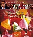 FRANCE DES SAVEURS