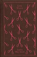 Little Women (Penguin Clothbound Classics)