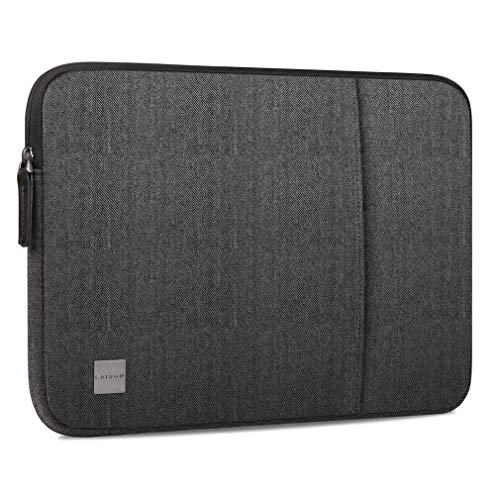 CAISON Laptop Hülle Tasche für 2018 Neu 13 Zoll MacBook Air / 13 Zoll MacBook Pro / 13,5 Zoll Microsoft Surface Laptop/Dell XPS 13 / HP Envy 13 Spectre 13 x360