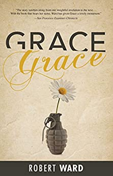Grace by [Robert Ward]
