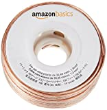 Zoom IMG-1 amazon basics 16 gauge speaker