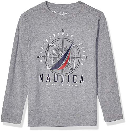 Náuticos Niño marca Nautica