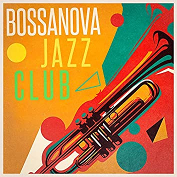 Bossanova Jazz Club
