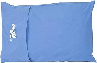 MyPillow Roll & GoAnywhere Pillow (Daybreak Blue)