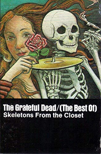 Skeletons in Closet: Best of
